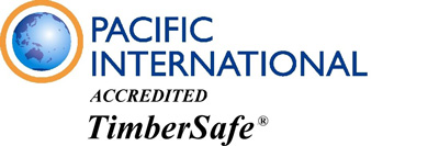 Pacific_TimberSafe2-400-133